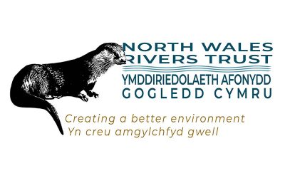 North Wales Rivers Trust