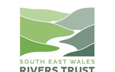 The South East Wales Rivers Trust