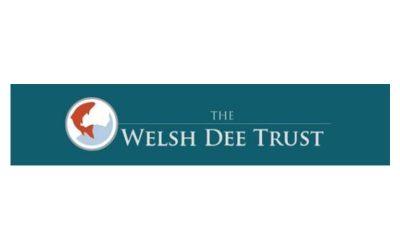 The Welsh Dee Rivers Trust