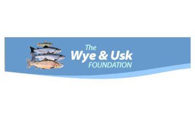 The Wye & Usk Foundation