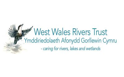 The West Wales Rivers Trust